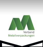 Logo VMV Berger
